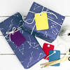 Original%20star%20constellations%20educational%20gift%20wrap%20set