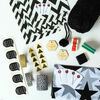 Normal%20monochrome%20christmas%20wrapping%20accessories%20pack