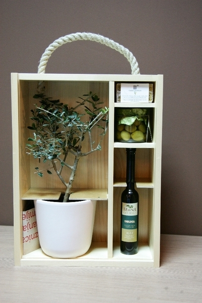 Bonsai%20olive%20oil%20box