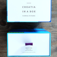 Croatia%20in%20a%20box%20how%20sweet 2