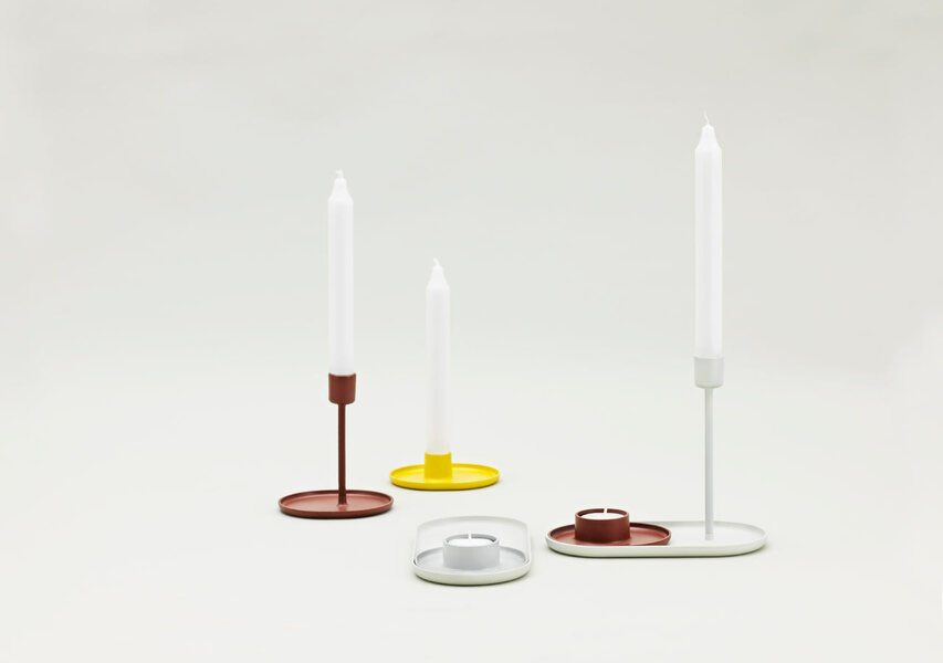 Folk%20candle%20holders%201