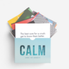 Calm%20prompt%20cards%20%203