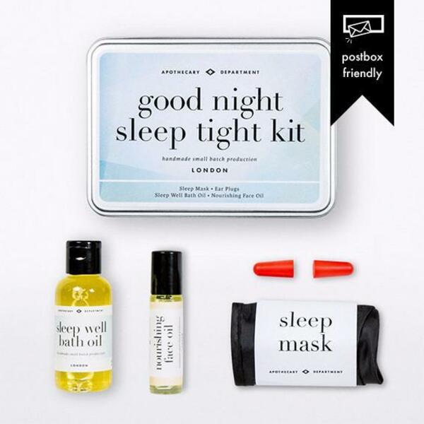 Good%20night%20sleep%20tight%20kit%201