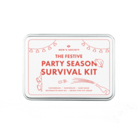 Party%20season%20survival%20kit